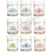 [ANSkin] Modeling Mask Powder Pack - 240g 9Types #Korean Cosmetics #K-Beauty