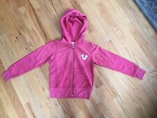 e0ecf677e True Religion Girls  Sweatshirts   Hoodies (Sizes 4   Up) for sale ...