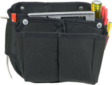 Occidental Leather 8550LH Left Handed Clip-On Builders' Bag