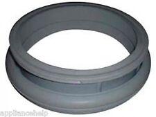AEG LAV900 Compatible Washing Machine DOOR SEAL 8996451177241