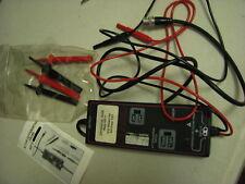 TPI ADF15 High Voltage DIFFERENTIAL Probe 1KV 25MHz
