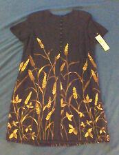 NWT Evan Picone Petite Brand Dress Sz 8