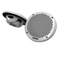 "Fusion  EL602 6"" slimline speakers 150 Watts (Pair)"