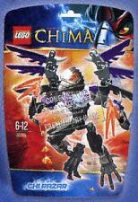 Lego - Chima - Chi Razar LEGO