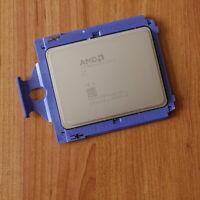 AMD EPYC 2S1404E2VJUG5 64-Core 1.4GHz Socket SP3 225W Server Processor CPU QS ES