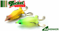 Teckel Usa Honker Frog: Pick Color