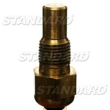Engine Coolant Temperature Sender Standard TS-198