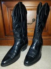 Men's Laredo 12621 Cowboy Boots sz. 8.5 D