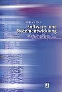 Software- und Systementwicklung. Aufbau eines praktikablen QM Systems ISO 9001