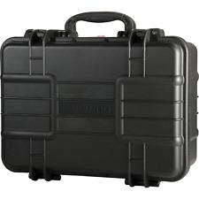 Vanguard Supreme 40f Harter Koffer mit Schaumstoff