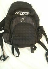 Dye Paintball Gear Bag Backpack