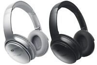 Bose QuietComfort 35 Noise Cancelling Wireless Headphones Series I - QC35