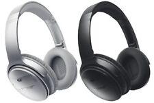 Bose QuietComfort 35 Noise Cancelling Wireless Headphones Series I - QC35