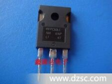 IR IRFPC60LC TO-247 600V 16A N-Channel HEXFET Power
