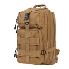 Rothco Tacticanvas Heavyweight Canvas Go Pack