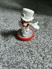 Nintendo Outfit Amiibo Super Mario Odyssey Character Figure - 2007266