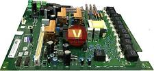 Siemens 6RA70 4Quad Power/Interface Board - 6RY1703-0DA02