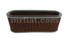 Lamborghini Urraco Retex Air Filter New