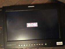 Écran Multi Format LCD Monitor  Bon Electronics