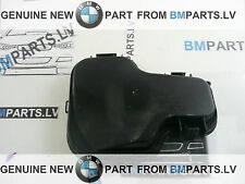 NEW GENUINE BMW 3 SERI E90 E91 LEFT XENON HEAD LIGHT CAP COVER 7159568