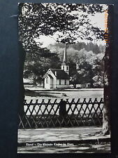 Ab 1945 Land & Region DDR Sammler Motiv Ansichtskarten