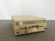 Commodore 1541 Floppy Disk Drive for Commodore 64 Computer C64
