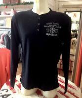 CAMP DAVID, Serafino Shirt, NEUE Koll. 2016, Grau oder Weiss, Schwarz, Original