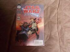 Star Wars Paperback Near Mint Grade Comic Books