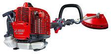 DECESPUGLIATORE EFCO DS 3500 S (EURO 2) 1.9 HP - motore grintoso!!!
