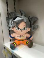 Anime Dragon Ball Kakarotto Doux Peluche 20cm Dessin animé Poupée Jouet