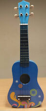 "23"" Children Kids Wooden Acoustic Guitar Musical Instrument Ideal Gift For Kids"