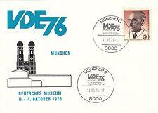 BRD 1970-1979