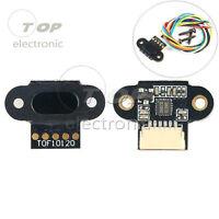 ToF Laser Ranging Sensor Module TOF10120 Distance Sensor UART I2C Output 3-5V