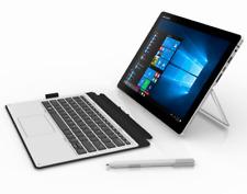 HP ELITE X2 1012 G2 2-in-1 Tablet Core i5 7th Gen 16GB RAM 256GB SSD Stylus
