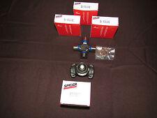 Jeep TJ or XJ Stock Front 1310 CV Rebuild Kit Part numbers  5-153x  211355x