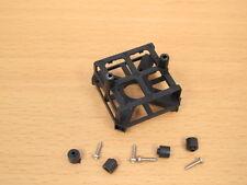 Walkera QR Ladybird-Z-03 Main frame -USA Seller
