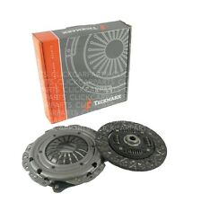 2 Piece Clutch Kit - Vauxhall Astra Mk5 00> - Brand New! for Opel Vauxhall