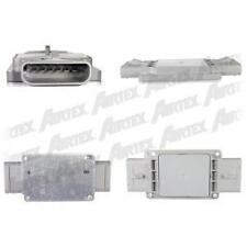 1989-1997 Ford / Mazda 2.3L Ignition Control Module - Airtex 6H1091
