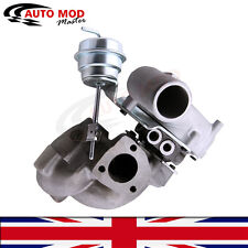 for Audi A3 A4 TT VW  Seat Skoda 1.8T K04-001 53049500001 K03 K03S Upgrade Turbo