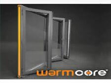 Unbranded Aluminium Doors
