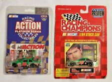 NASCAR 1996 Racing Champions /1998 Racing Action #18 Bobby Labonte Scale 1:64