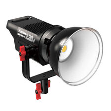Aputure Light Storm COB120d 6000K 135W Daylight Balanced LED Video Light V Mount