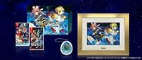 (JAPAN) Switch video game - Fate / EXTELLA Celebration BOX for Nintendo Switch