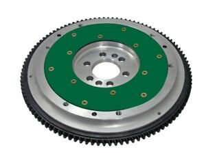 Fidanza for 66-740 MG Midget/Sprite 1275cc Lightweight Aluminum Flywheel w/