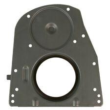 Engine Crankshaft Seal Kit Rear Fel-Pro BS 40752