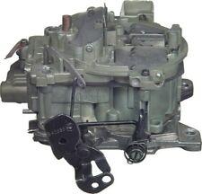 Carburetor AUTOLINE C9240