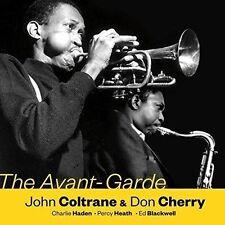 CD musicali per Jazz Anni'80