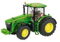 John Deere 8370R Model Tractor