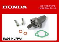 Honda Blackbird CBR1100XX 97-07 Cam Chain Tensioner Honda OEM CCT NEW
