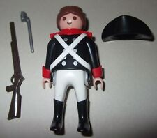 526005 Prusiano playmobil,preusse,prussian